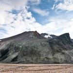 Iceland — Stock Photo #13344962