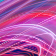 Royalty-Free Stock Photo: Background abstract colorful wallpaper illustration