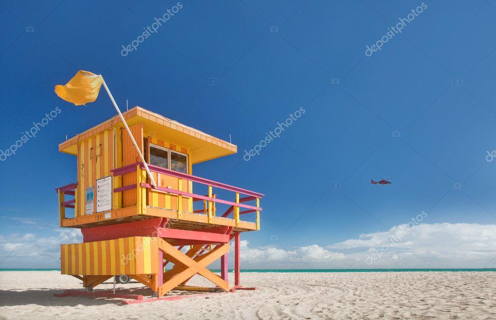 Miami Beach House Prices