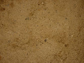 Nature sand texture — Stock Photo