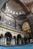 Yeni Cami — Stock Photo