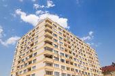 Apartament — Stockfoto