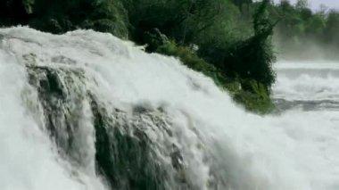 Waterfall — 图库视频影像