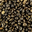 Coffee background — Foto de stock #38623151