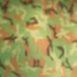 Army camouflage background — Stock Photo