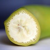 Banana — Stock Photo