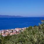 ������, ������: Makarska Riviera