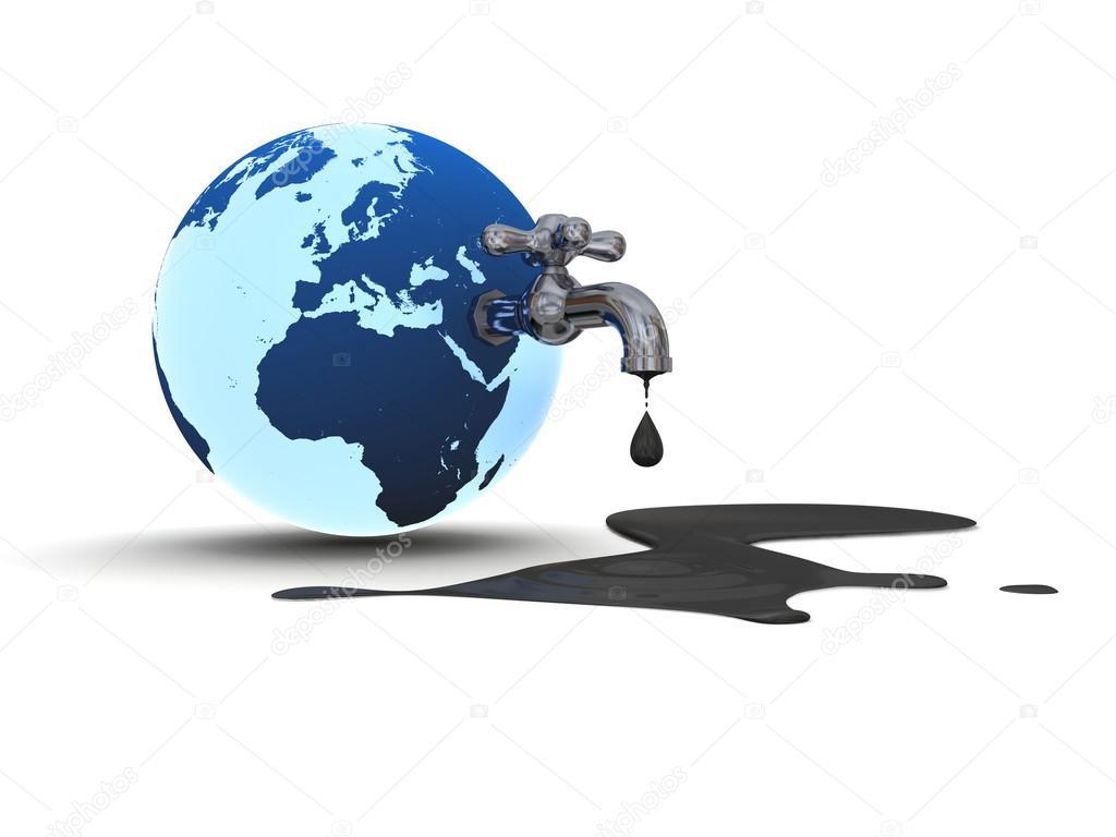Pbr Stock Quote Stock De Petróleo  Noticias Del Mercado De Materias Primas