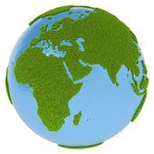 Eco planète — Photo