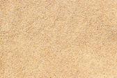 Sand bakgrund — Stockfoto