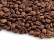 Coffee beans. — Stock Photo #14850603
