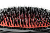 Hairbrush — Foto de Stock