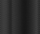 Metal Background — Vecteur