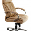 Office chair — Stock Photo