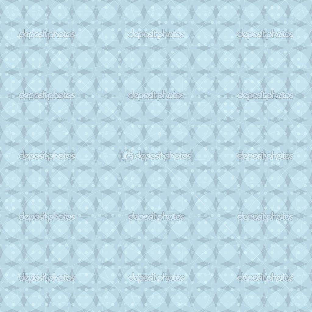 复古纹理 — 图库矢量图像08