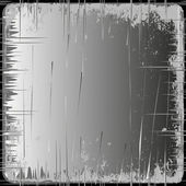 Grunge achtergrond — Stockvector