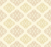 Seamless pattern — Vecteur