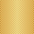 Royalty-Free Stock Vector Image: Golden texture