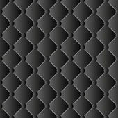 Schwarzer hintergrund — Stockvektor