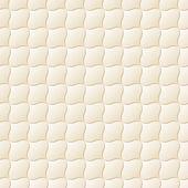 Beige pattern — Stock Vector