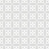 Gray pattern — Stock Vector