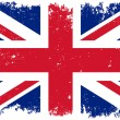 Great Britain — Vector de stock #26637131