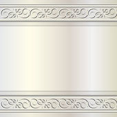 Glamour background — Stock Vector