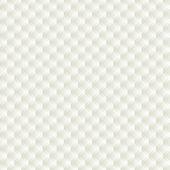 Creamy background — Stock Vector
