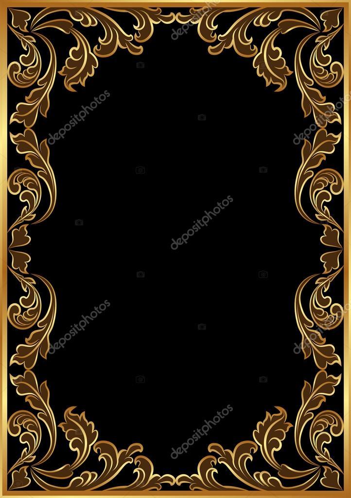 背景图片 壁纸 边框 模板