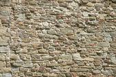 Kamenný textura pozadí — Stock fotografie