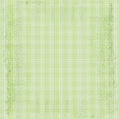 Grunge background — Vector de stock