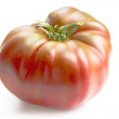 "Tomatoes, sort of ""Watermelon"" — Stockfoto #12010883"