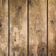 Stock Photo: Grungy wood background