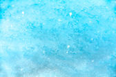 Snow Abstract background — Stock Photo