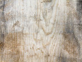 Rough wooden texture — Stock Photo