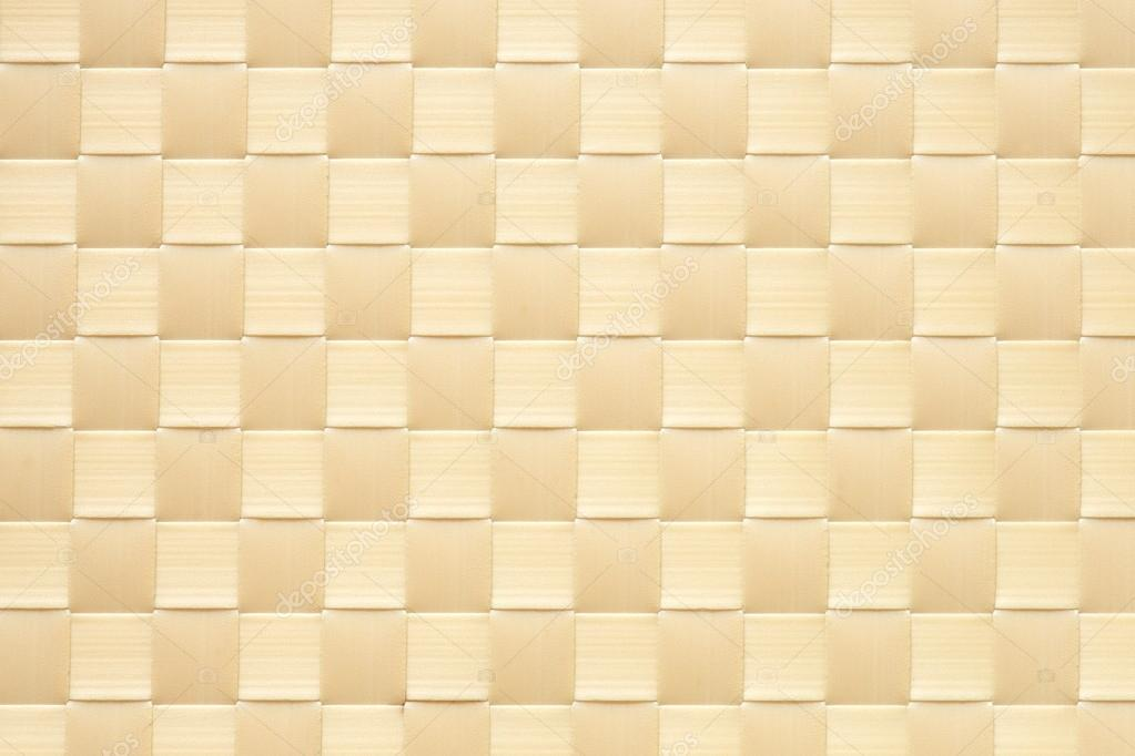 Tablecloth texture — Stock Photo © ryanking999 #15334445