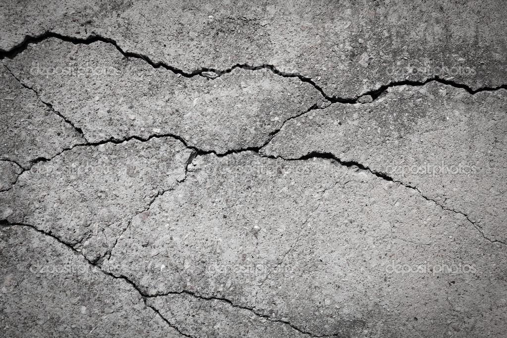 papercut ng crack serial keygen