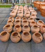 Ceramics23 — Foto Stock