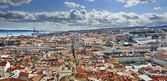 Lissabon portugal — Stockfoto