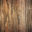 Plank weathered — Stock Photo