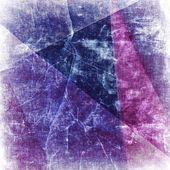 紫テクスチャ — ストック写真