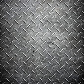 Placa de rebites — Foto Stock