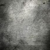 Scratched grunge — Stock Photo