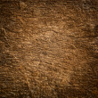 Royalty-Free Stock Photo: Dark brown rough grunge  texture