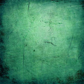 Green texture — Stock Photo