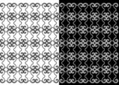 2. swirls cdr — Stok Vektör