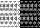 2. wirbelt cdr — Stockvektor
