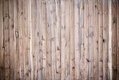 Old slats wood. Background — Stock Photo
