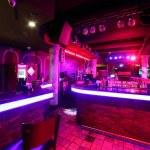 Modern night club in european style — Stock Photo #36667945