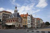 Vlissingen — Stock Photo